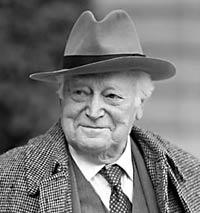 14 avril 2009. Maurice Druon est mort | Журнал «Французский язык ...