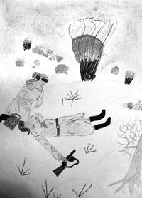 Dissertation quelles sont les causes de la seconde guerre mondiale