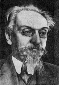 Выдающийся русский лингвист Лев Владимирович Щерба (1880-1944 ...